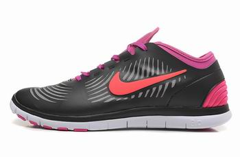 cheap Nike Free TR Fit 12208