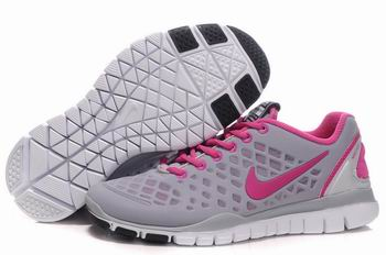 cheap Nike Free TR Fit 12209