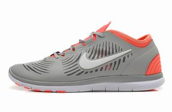cheap Nike Free TR Fit 12210