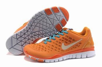 cheap Nike Free TR Fit 12212