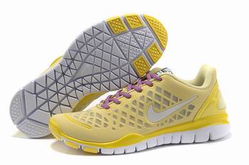 cheap Nike Free TR Fit 12215