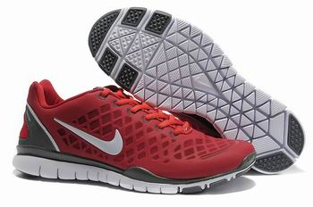 cheap Nike Free TR Fit 12216