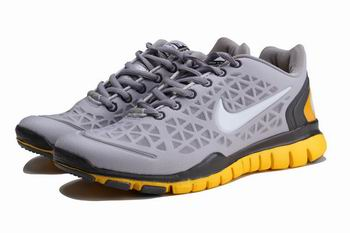 cheap Nike Free TR Fit 12217