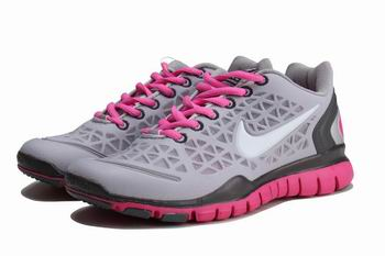 cheap Nike Free TR Fit 12218