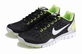 cheap Nike Free TR Fit 12220