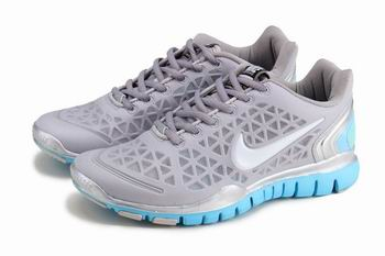 cheap Nike Free TR Fit 12221
