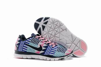 cheap Nike Free TR Fit 12222