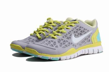 cheap Nike Free TR Fit 12223