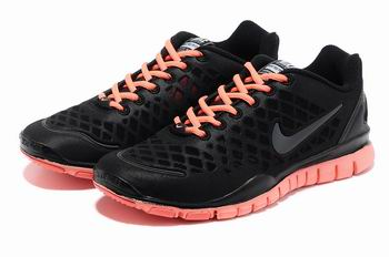 cheap Nike Free TR Fit 12224