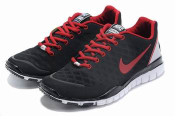 cheap Nike Free TR Fit 12225