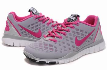 cheap Nike Free TR Fit 12226