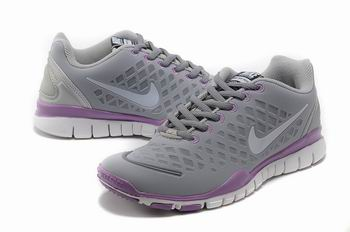 cheap Nike Free TR Fit 12228