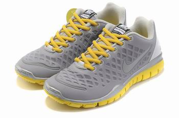 cheap Nike Free TR Fit 12229