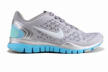cheap Nike Free TR Fit 12235