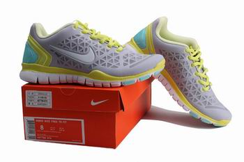 cheap Nike Free TR Fit 12236