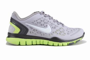 cheap Nike Free TR Fit 12237