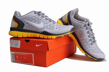 cheap Nike Free TR Fit 12238