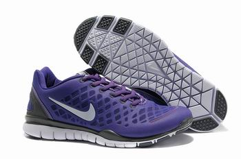cheap Nike Free TR Fit 12239
