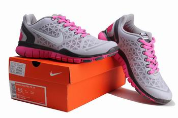 cheap Nike Free TR Fit 12240