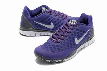 cheap Nike Free TR Fit 12241