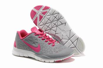 cheap Nike Free TR Fit 12247