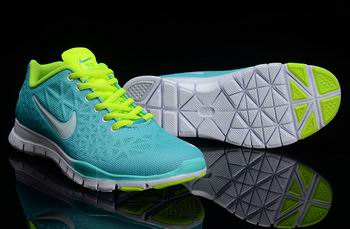 cheap Nike Free TR Fit 12249