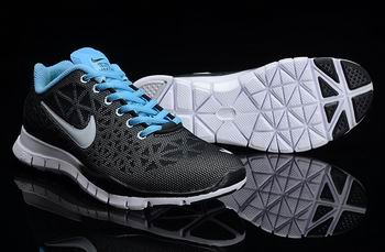 cheap Nike Free TR Fit 12251