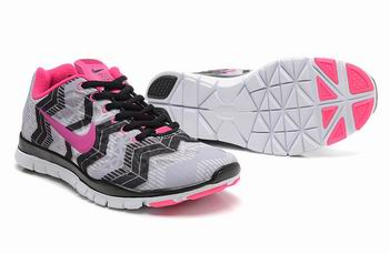 cheap Nike Free TR Fit 12255