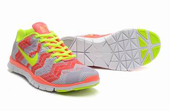 cheap Nike Free TR Fit 12256