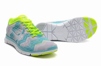 cheap Nike Free TR Fit 12258