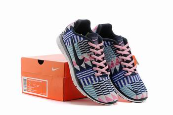 cheap Nike Free TR Fit 12261
