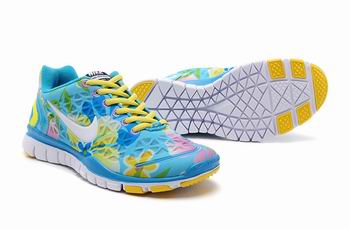 cheap Nike Free TR Fit 12262