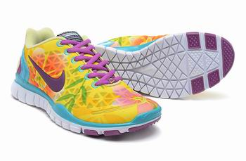 cheap Nike Free TR Fit 12263