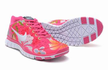 cheap Nike Free TR Fit 12264