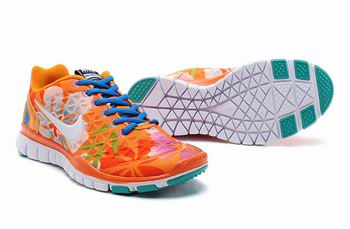 cheap Nike Free TR Fit 12265