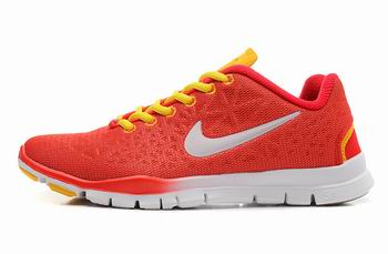 cheap Nike Free TR Fit 12266
