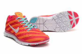 cheap Nike Free TR Fit 12268