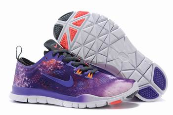 cheap Nike Free TR Fit 12273