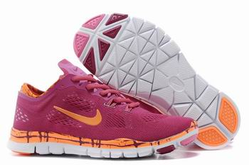 cheap Nike Free TR Fit 12274