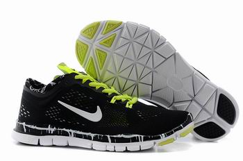 cheap Nike Free TR Fit 12275