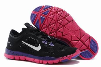 cheap Nike Free TR Fit 12279
