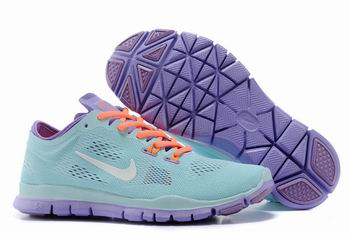 cheap Nike Free TR Fit 12281
