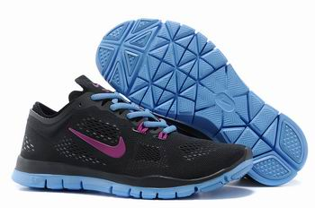 cheap Nike Free TR Fit 12284