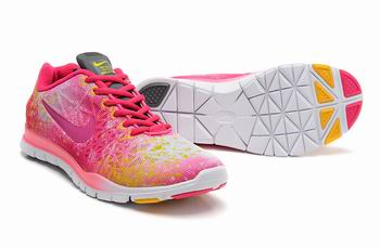 cheap Nike Free TR Fit 12285