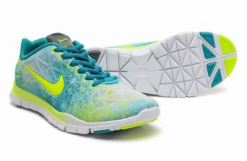 cheap Nike Free TR Fit 12286