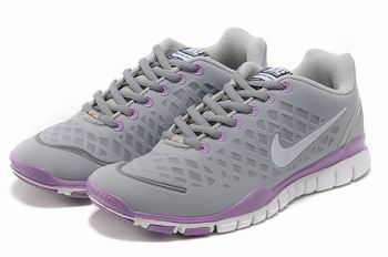 cheap Nike Free TR Fit 12287