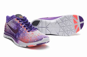 cheap Nike Free TR Fit 12289