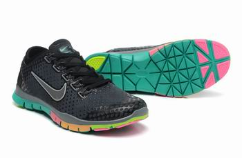 cheap Nike Free TR Fit 12293
