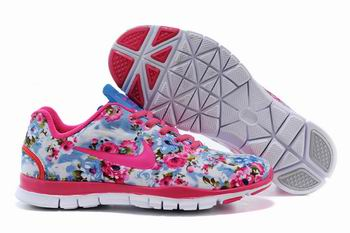 cheap Nike Free TR Fit 12294