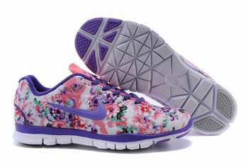 cheap Nike Free TR Fit 12295